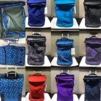 . Hotsal Trolly Koper Kipling Ori Teagan S Luggage Duffle Travel Bag