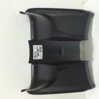 Ternama Box Depan / Keranjang / Bagasi Vario 110 Cw Old Merk Tgp Hot