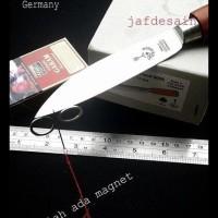 Pisau Cap Garpu 5 Inch 100% Original Made In Solingen Germany