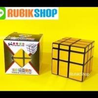 rubik 3x3 : shengshou mirror 3x3x3