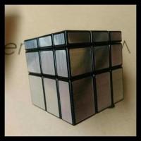 rubik mirror 3x3 shengshou mirror 3x3x3 speedcube