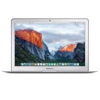 APPLE MacBook Air Z0UU000R3/MQD42