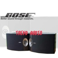 Speaker Karaoke BOSE SERIES V 8 ORIGINAL
