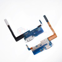 FLEXIBLE CHARGE / CHARGER SAMSUNG N900 / SAMSUNG GALAXY NOTE 3