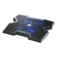 Cooler Master Notepel X3 Laptop Cooling Pad