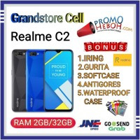 Harga Realme C2 Ram 2 Katalog.or.id