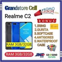 Katalog Realme C2 Garansi Resmi Katalog.or.id
