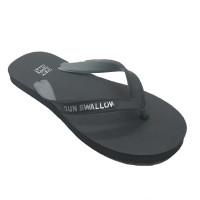 SATUAN Sandal Jepit Sun Swallow Wave TREK