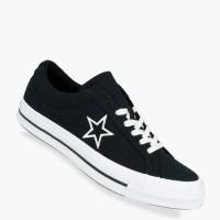 Sepatu Converse One Star Ox Canvas Original