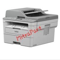 Brother DCP-B7535DW Copy Sampai F4 Toner Paling Murah