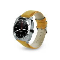 Smartwatch X3 Phone Watch / Jam Tangan Pintar Bluetooth / Bisa Telpon