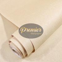 Wallpaper High Quality Plain KETEBALAN 0.2MM | 45CM X 10M