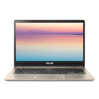 Asus Zenbook UX331UA   i5 8250 8GB 256SSD 13.3FHD W10