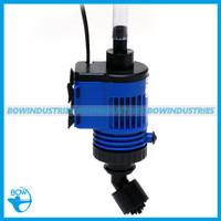 Automatic Cleaner Pump Otomatis Aquarium Aquascape RECENT AAHC 18500