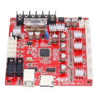 Mainboard Motherboard printer 3D Anet A8+ A8 plus