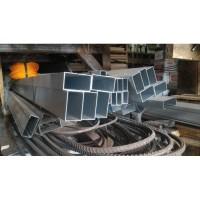 Jidar Aluminium 4.5x10 cm
