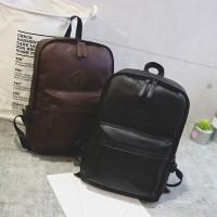 FREEKNIGHT Tas laptop Tas Ransel Pria Tas Ransel Mode Backpack TR602