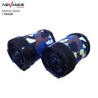Advance Digitals Duo-066 Mini Speaker Multimedia Usb