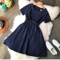Baju Wanita OHLINS MATE DRESS