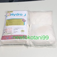 AB mix 1 kg Hydro J abmix sayuran daun untuk 2500ml A + 2500ml B