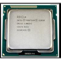 Harga Intel Pentium G2030 Katalog.or.id