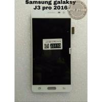 LCD SAMSUNG J3110 AAA - SAMSUNG GALAXY J3 PRO 2016 AAA - TOUCHSCREEN