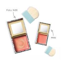 benefit galifornia blush mini size / travel size 2.5 gram original