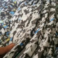 Busa Sponge Padat Keras Rebonded Rebonit D 70 Kasur So Best Quality