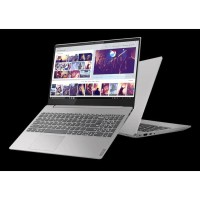 Laptop Lenovo S340 A3iD Core I7-10510U SSD 512GB MX230 2Gb W10 OHS19