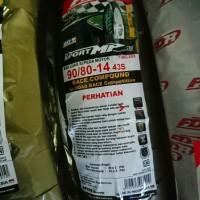 Info Ban Mp 76 Katalog.or.id
