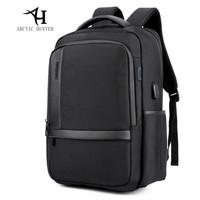 Tas Ransel Artic Hunter / Backpack Original