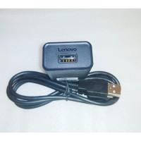 Charger Lenovo Original 1.5A .Model CP63