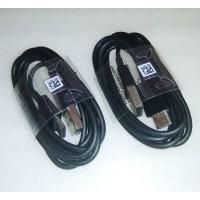 KABEL DATA/CHARGER USB TYPE-C