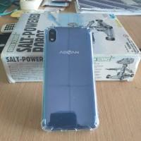 Case Advan S6 Plus Anti Crack Softcase Alternatif Kompatibel Advan S6+