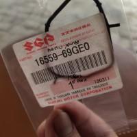 O ring seal OCV Aerio baleno swift SX4-asli SGP
