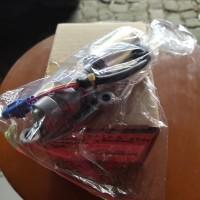 Sensor OCV Oli control valve Aerio, Baleno,Swift, SX-4, adli SGP