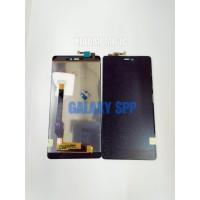 LCD TOUCHSCREEN XIAOMI REDMI 4C MI4C MI 4C ORIGINAL - Hitam