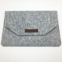 Sleeve FELT MacBook