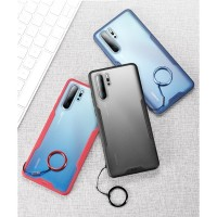 MSVII Huawei P20 P20 PRO / P30 P30 PRO - Frosted Armor Ultra Slim Case