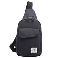 Tas Selempang Best Deal Bag Solution
