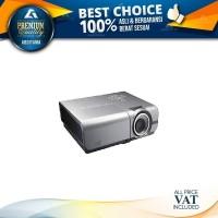 Projector Optoma X-600 DLP, XGA, 6000 Lumens HDMI