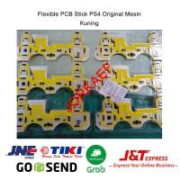 FLEXIBLE STIK OM PS3 PCB MIKA STIK OM PS3 KUNING