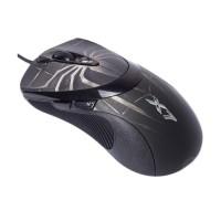 Mouse A4tech X7 XL-747H Gaming
