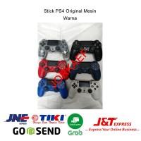 STICK PS4 SECOND NON LED BAR DS4 SECOND STIK PS4 SECOND