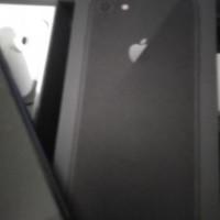 Iphone 8 64 Second Inter