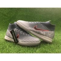 Futsal Nike Mercurial Superfly VI Academy IC - Armory Blue