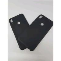 Jelly Case Asus Zenfone Max Pro M1 ZB602KL