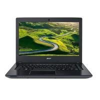 LAPTOP ACER E5-475 INTEL CORE I3-6006U/RAM 4GB/HDD 1TB/WINDOWS 10
