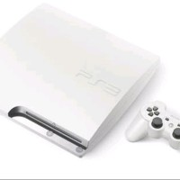 Ps3 Playstation 3 Slim Hdd 160Gb 1 Stik Warless top collection