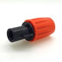 Fogger Head / Mist Nozzle for Misting / Pengkabutan - Orange